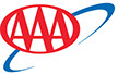 Nick Brunner Auto Repair Service is a AAA Triple A approved auto repair shop